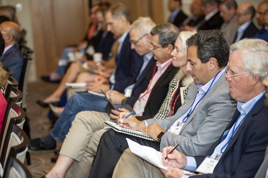 The Board Meeting 2018-113.jpg
