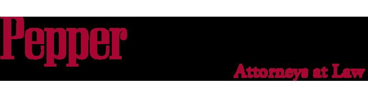 pepperhamilton_logo.png