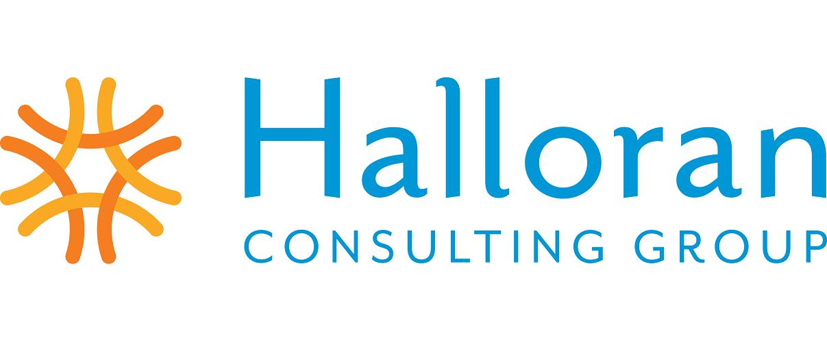 LogoHCG-Color-Transparent-HighQuality.png