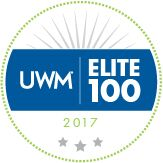 Email Badge for 2017 Elite 100_preview.jpeg