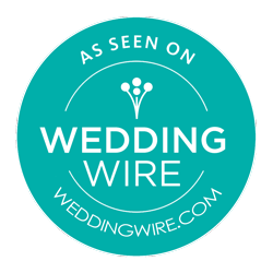 vendorbadge-asseenonweb-weddingwire-min_2_orig.png