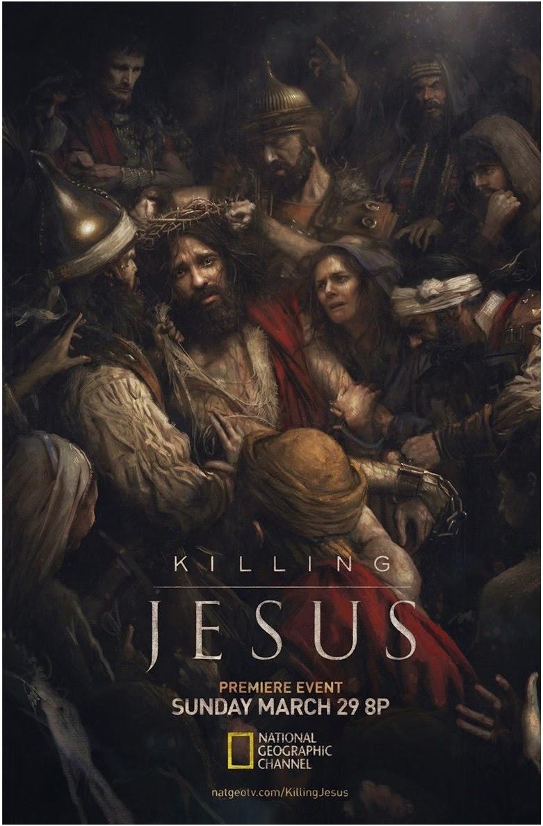 2015 Killing Jesus.jpg