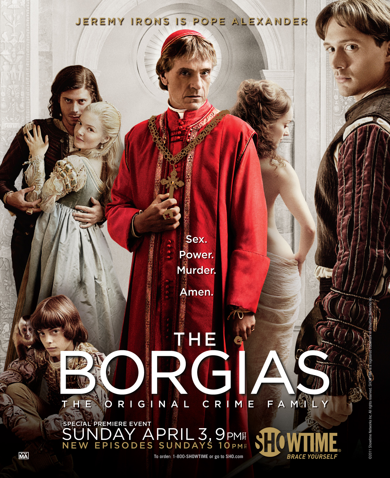 2011-2013 The Borgias.jpg