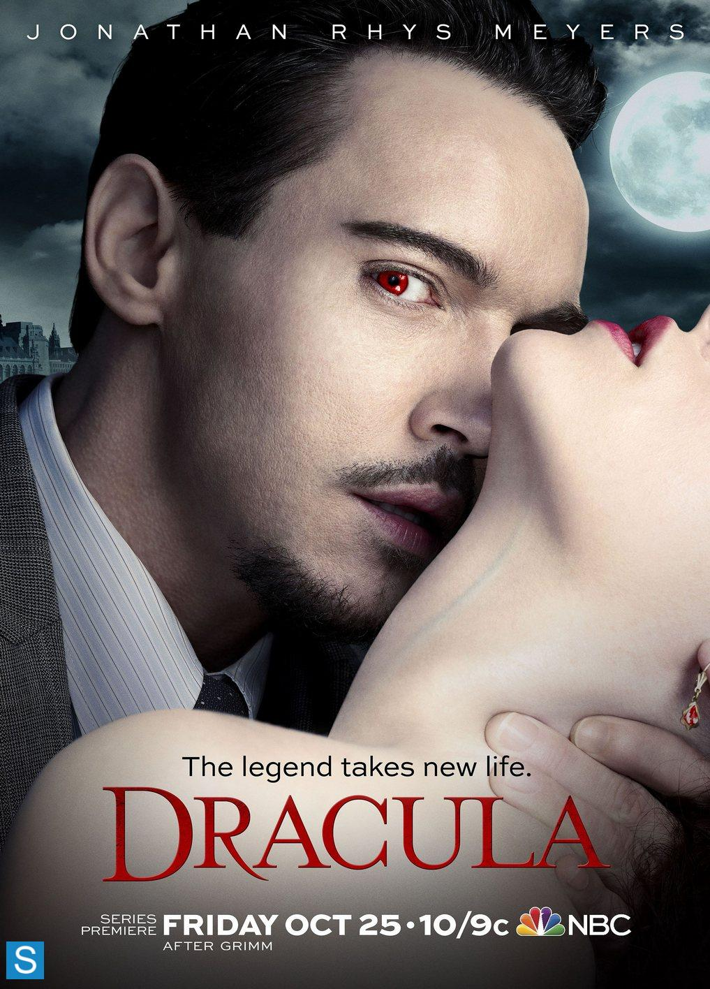 2013-2014 Dracula.jpg