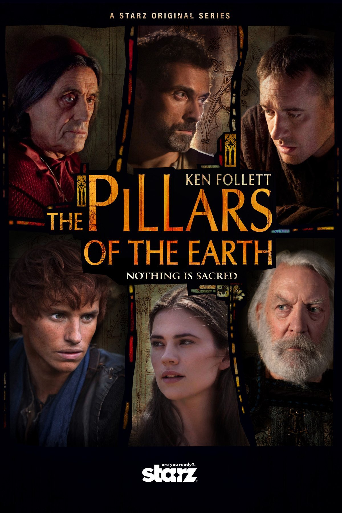 2010 The Pillars of the Earth.jpg