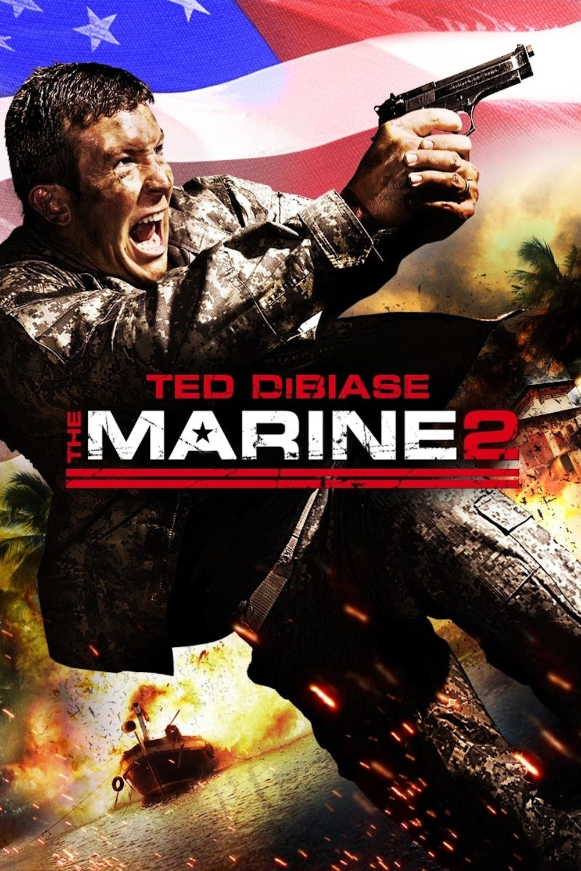 2009 The Marine 2.jpg