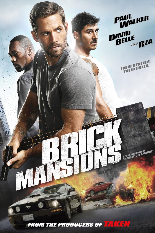 2014 Brick Mansions.jpg