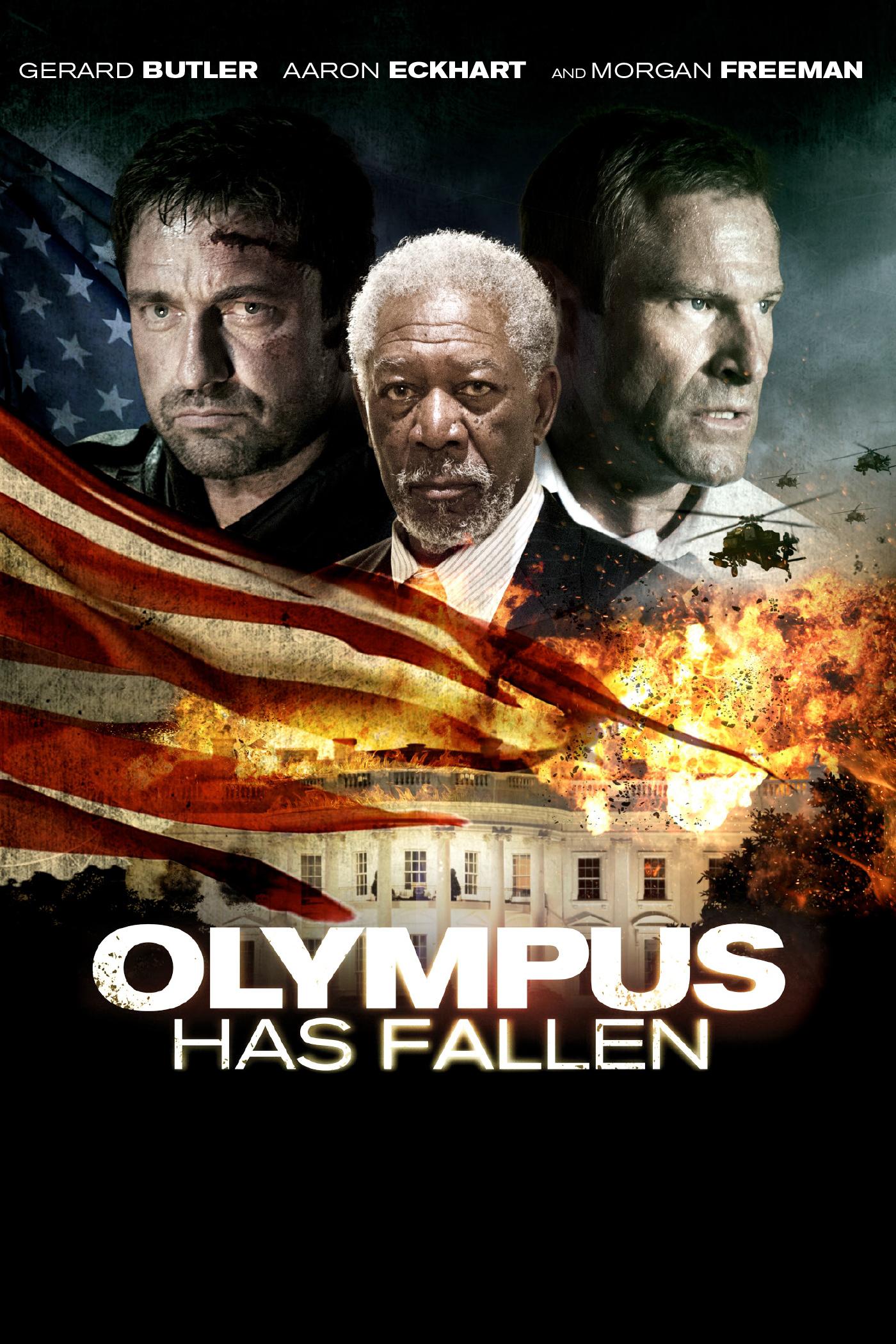 2013 Olympus Has Fallen.jpg