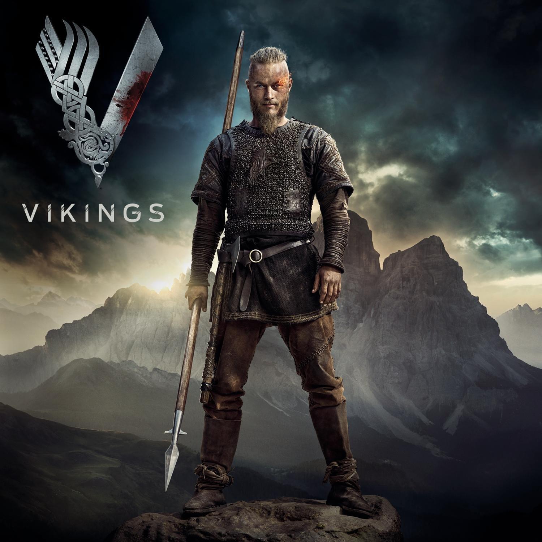 Vikings_II.jpg
