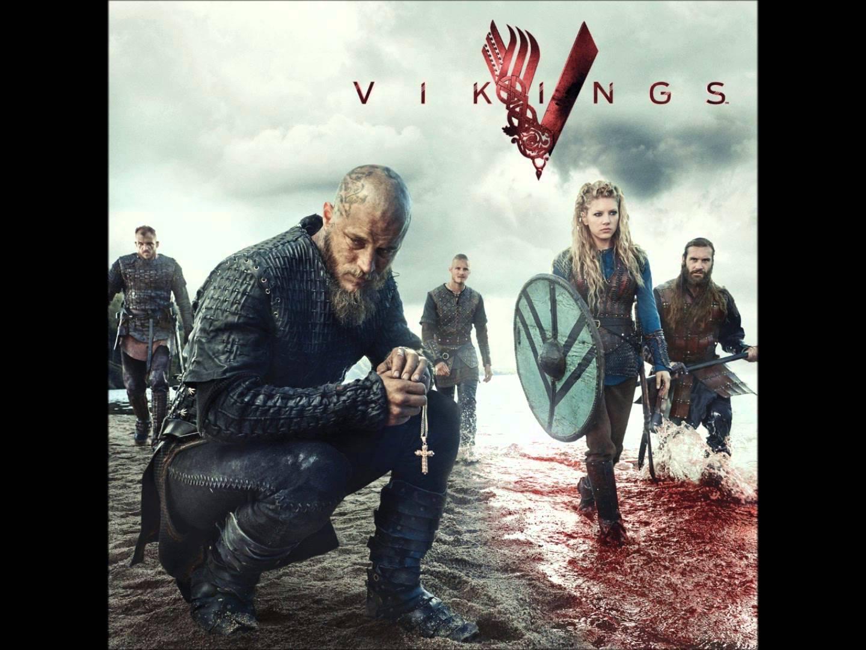 Vikings_III.jpg