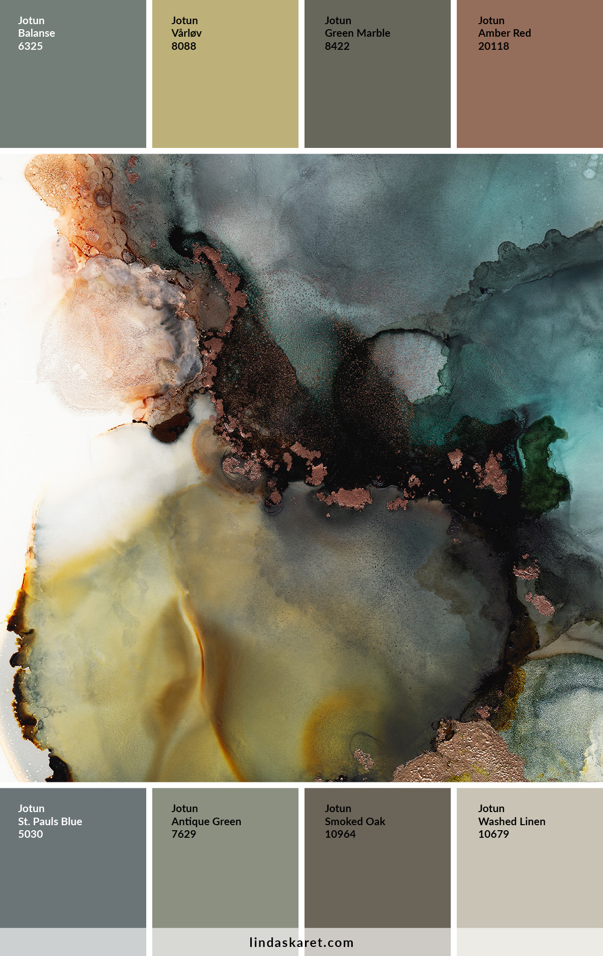 eecaca5e modern-art-Earth-lindaskaret_.jpg