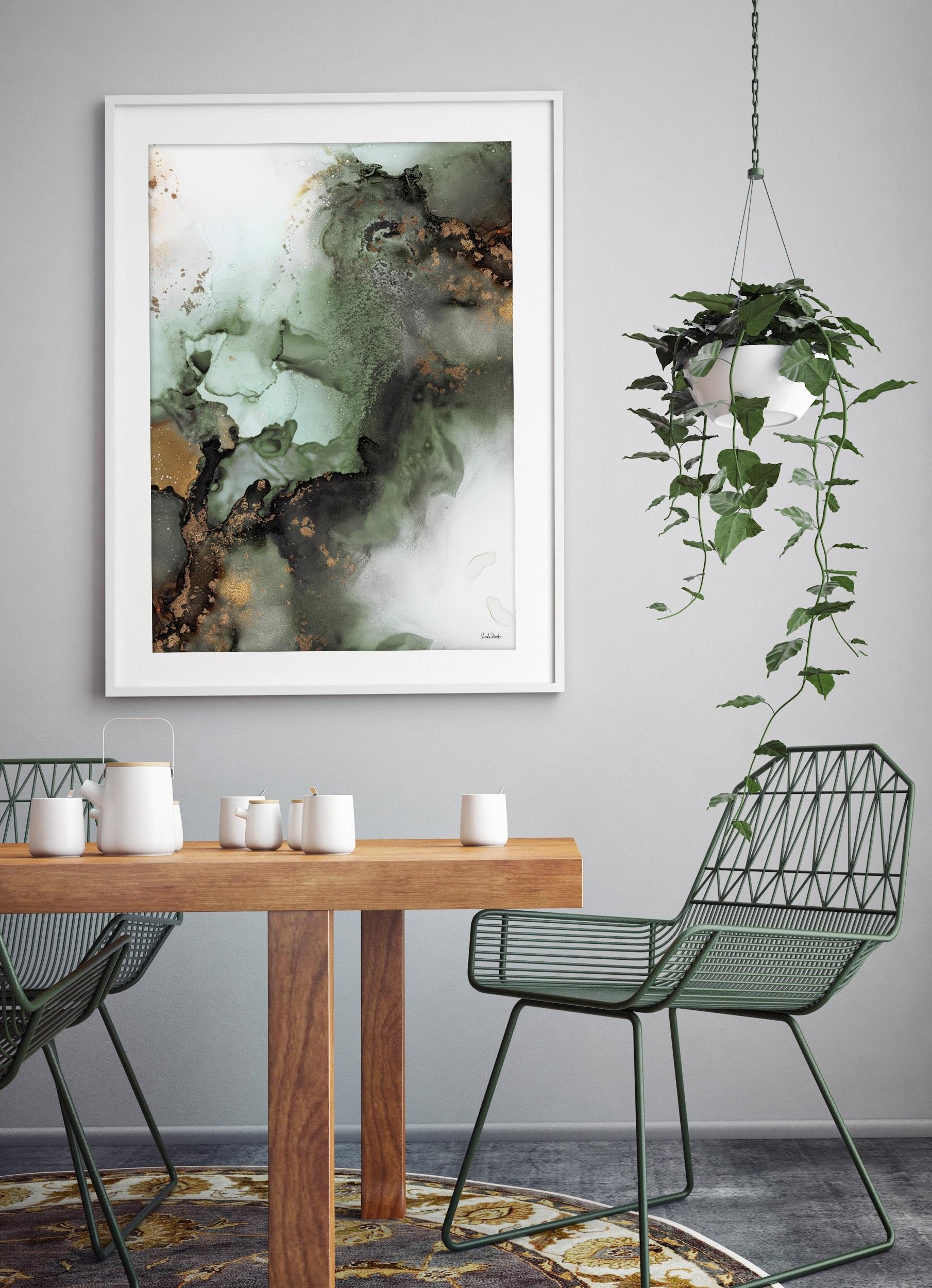 sweptaway-green.jpg