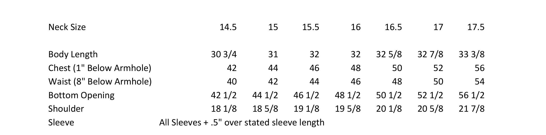 Gitman Regular Fit Size Chart.jpg