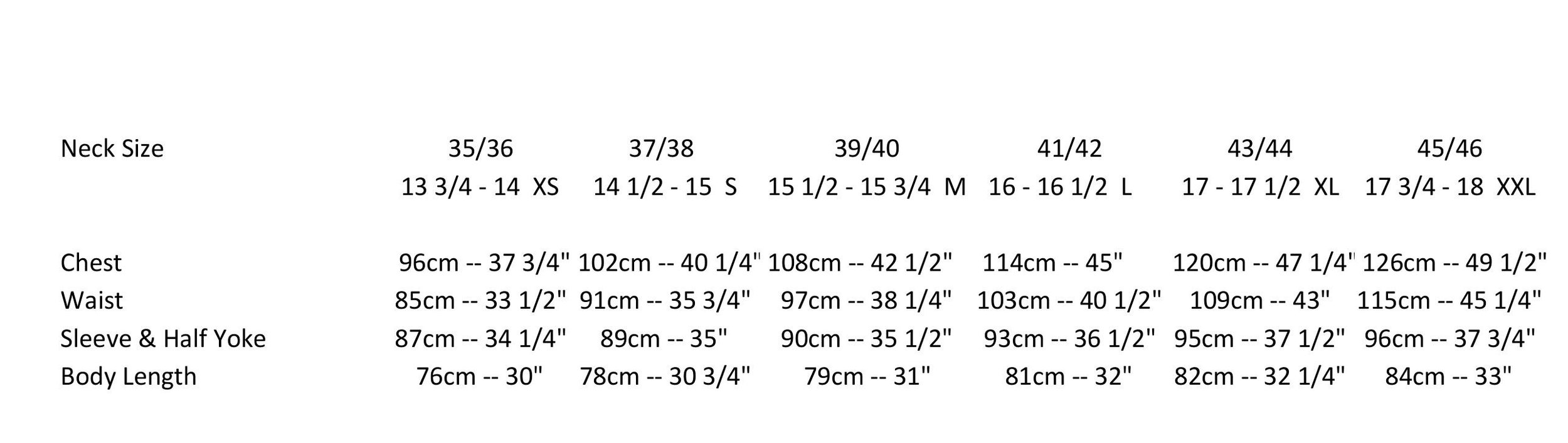 Eton Slim Fit Size Chart.jpg