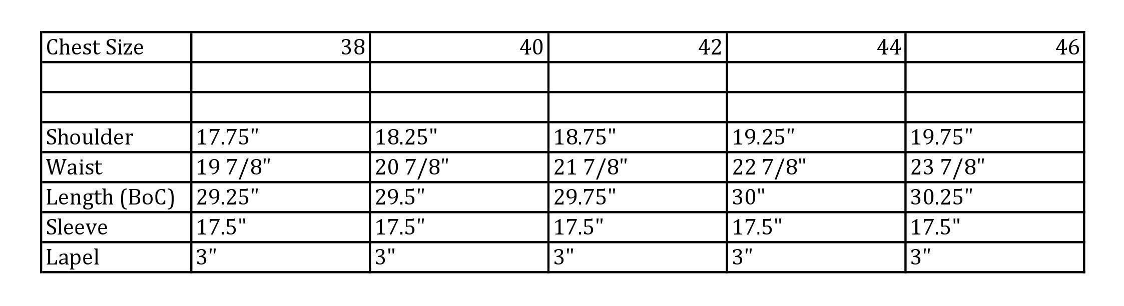 HF Travel Blazer Size Chart.jpg