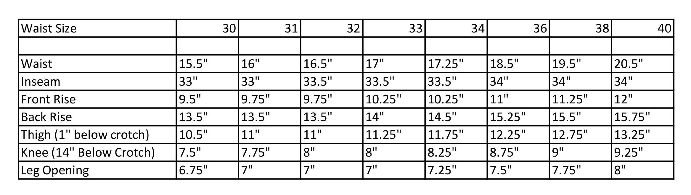 SMN Hunter Size Chart.jpg