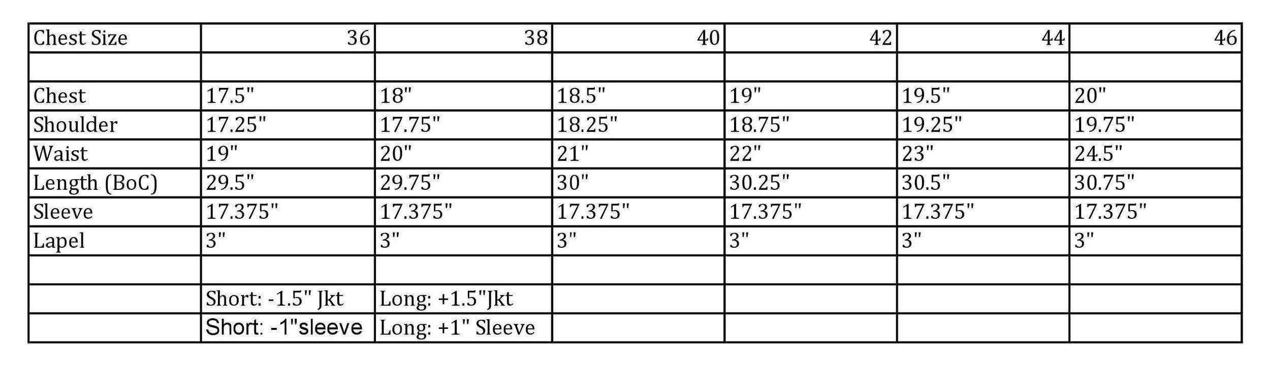 JV Travel Blazer Size Chart.jpg