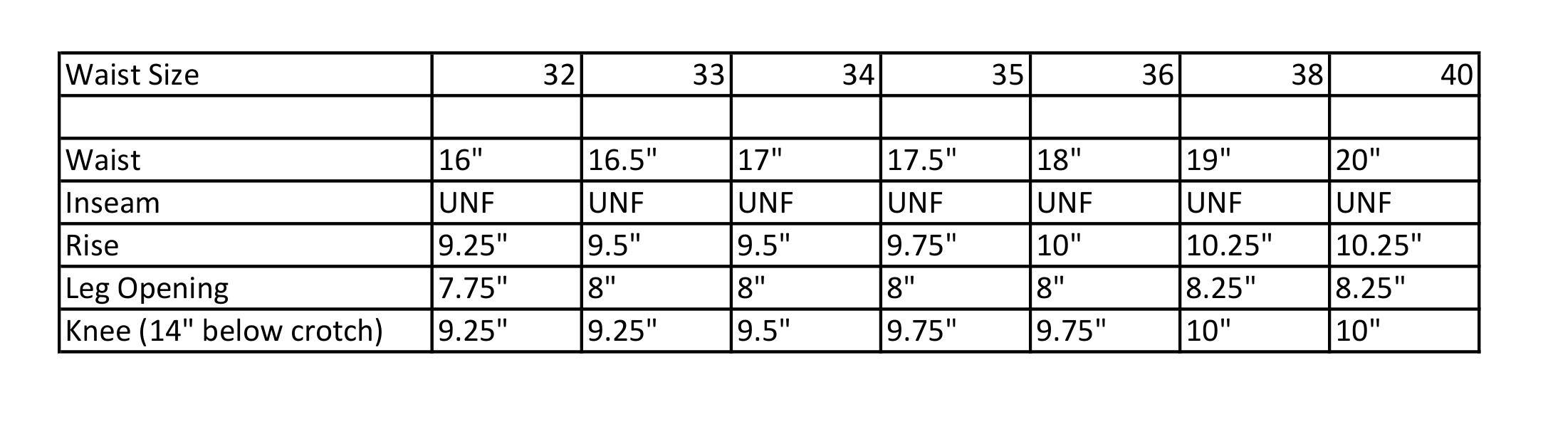 Ballin Soho Size Chart.jpg