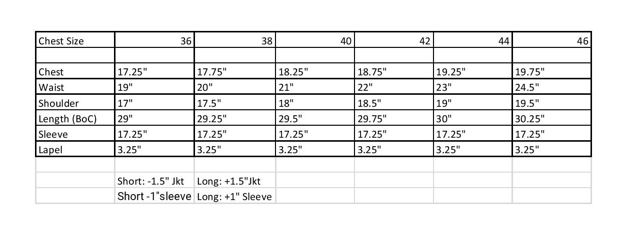 Sizing for Stock Garments - JV M-Body-page-001.jpg