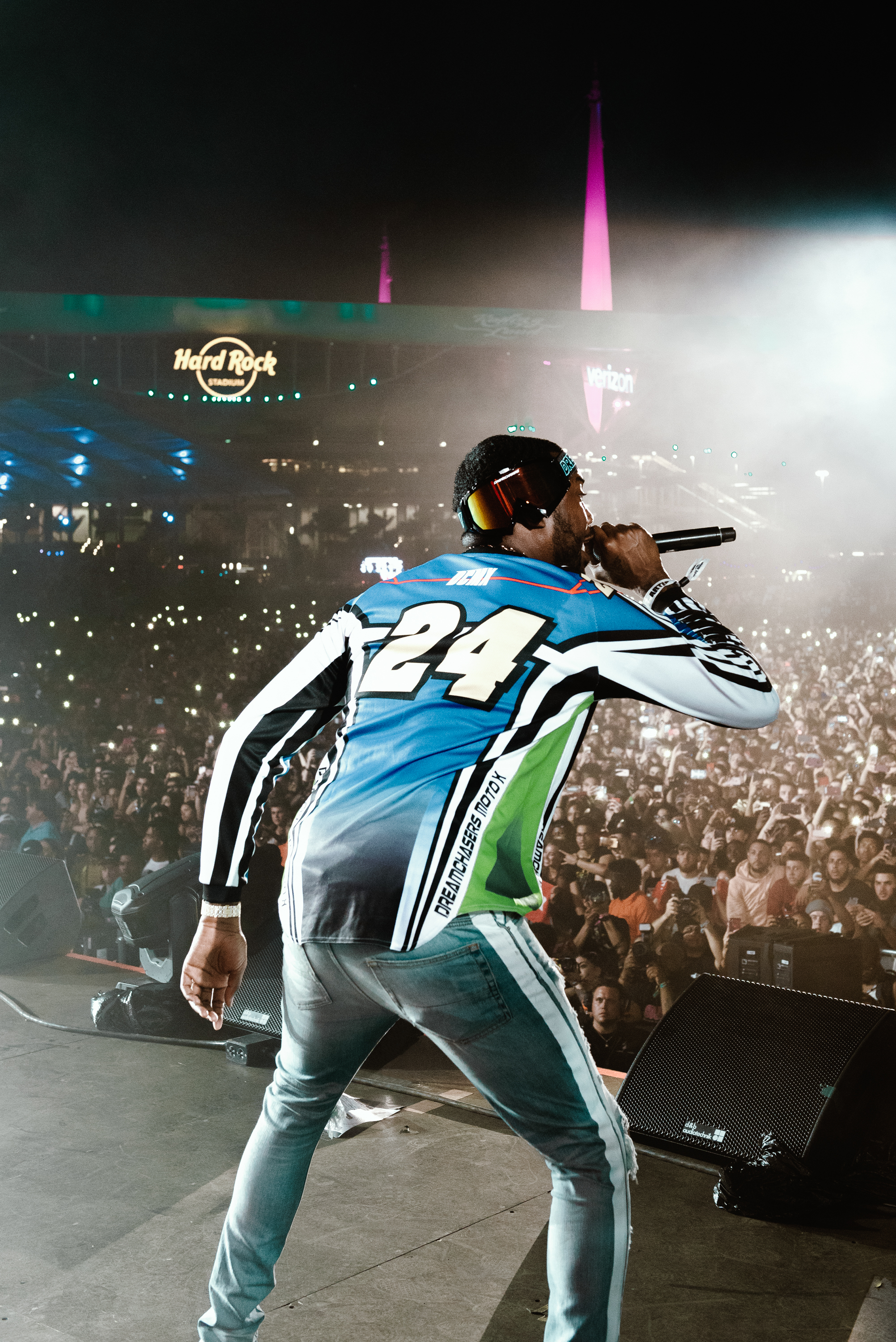 AaronRicketts-@aaronricketts_-MeekMill-9.jpg