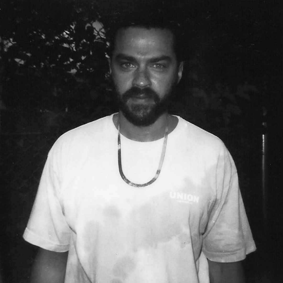 GovBall_Polaroids_JesseWilliams_@aaronricketts_.jpg