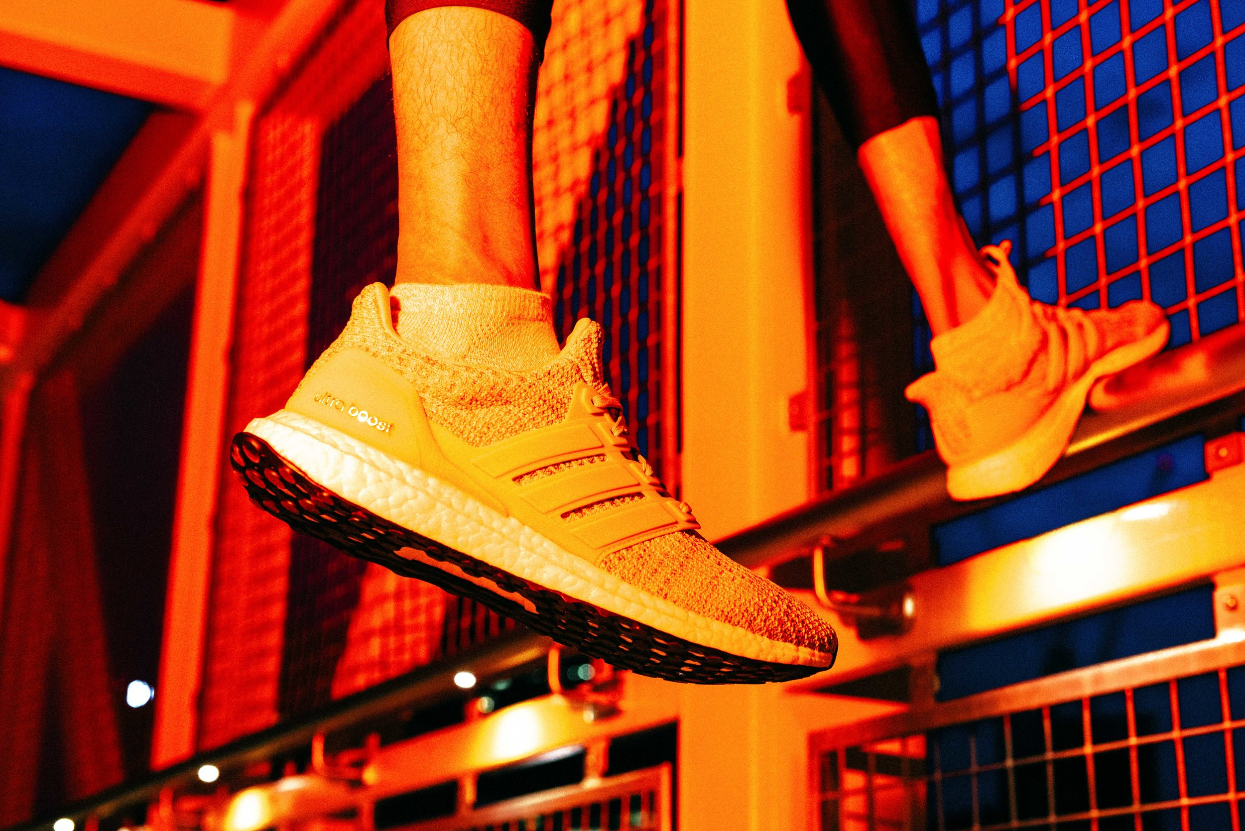 AaronRicketts_FinishLine_AdidasUltraBoost-4-2.jpg