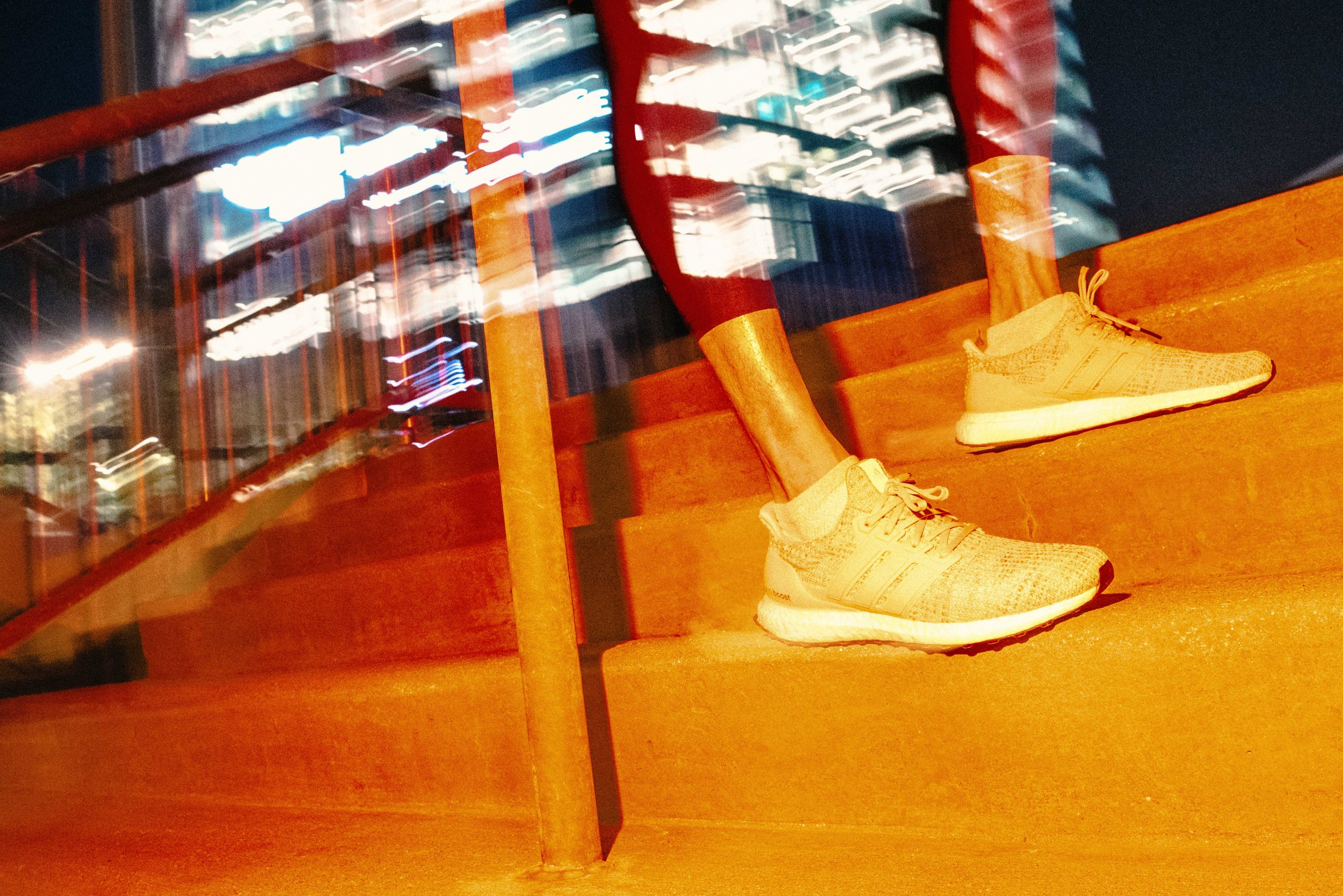 AaronRicketts_FinishLine_AdidasUltraBoost-9-2.jpg