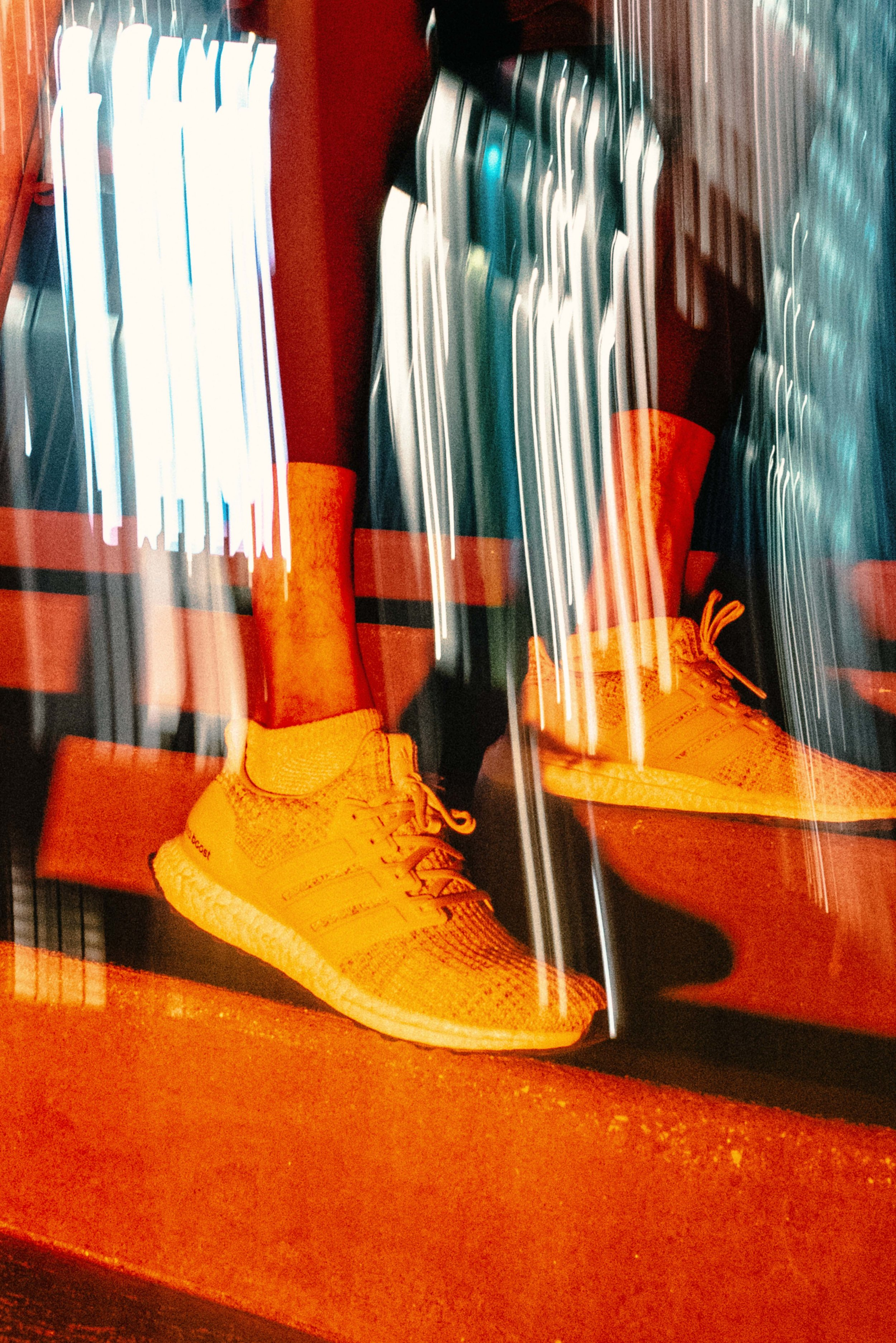 AaronRicketts_FinishLine_AdidasUltraBoost-10-2.jpg
