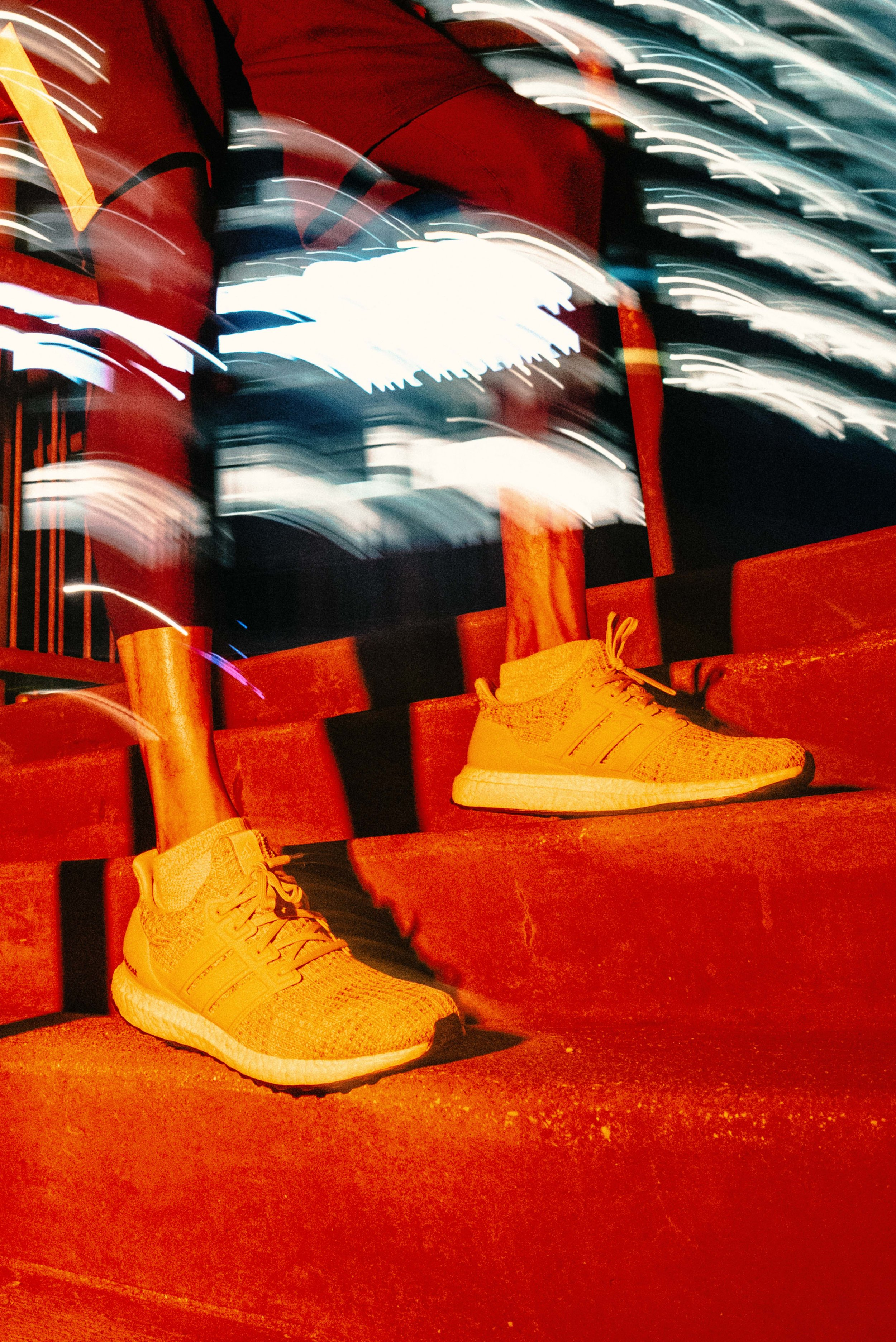 AaronRicketts_FinishLine_AdidasUltraBoost-11-2.jpg