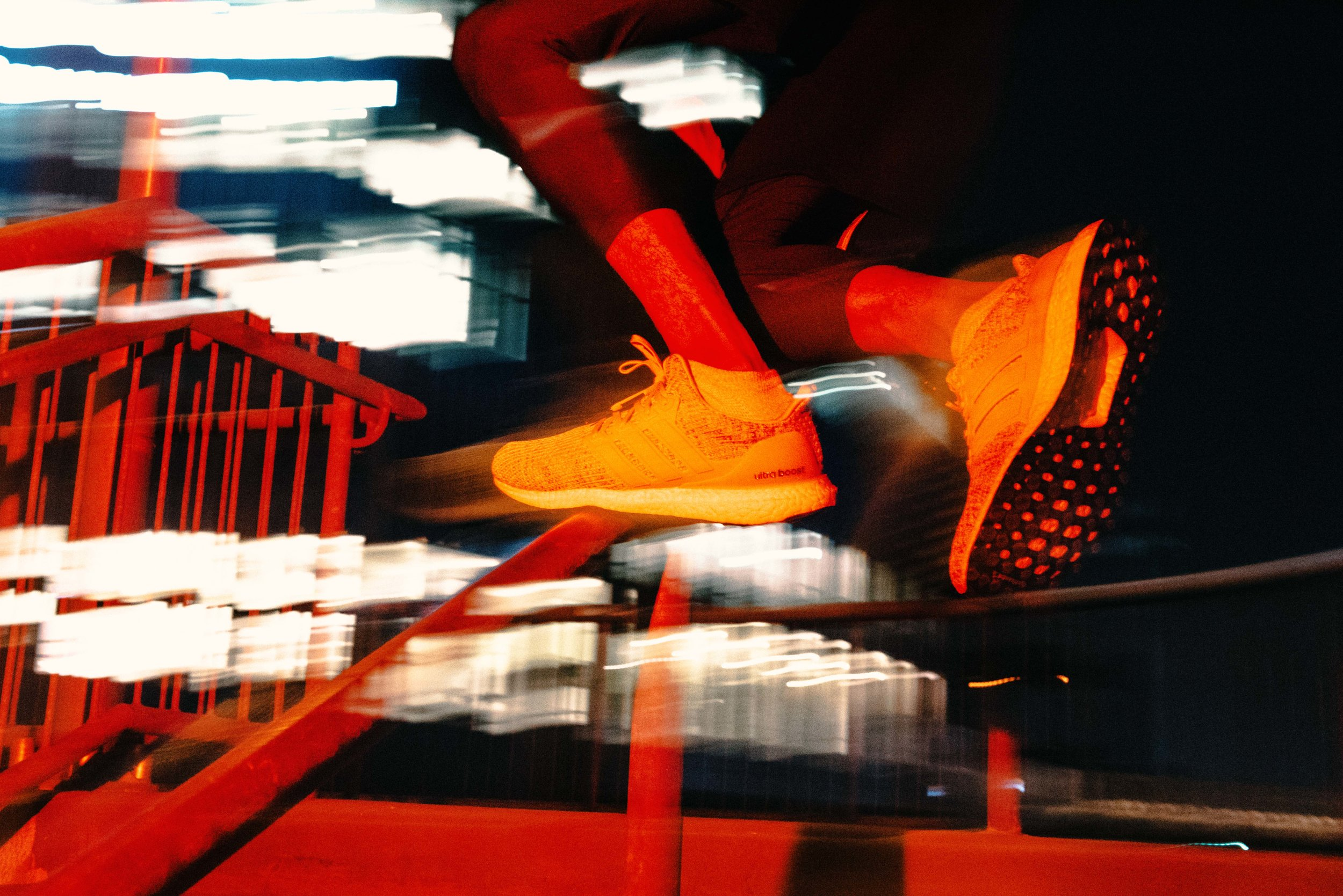 AaronRicketts_FinishLine_AdidasUltraBoost-13-2.jpg