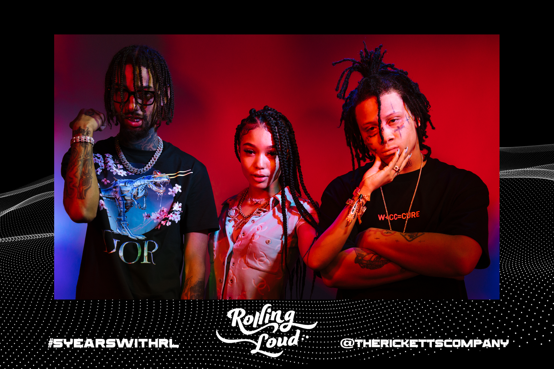 RollingLoud-PrintWide-Day3.png