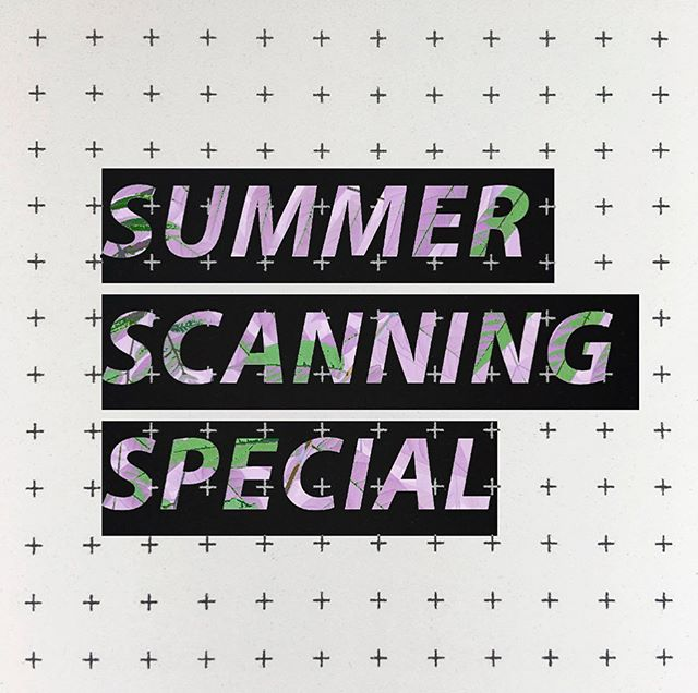 Our summer scanning special is still happening, but you've only got 🚨2 more weeks🚨 to get 20% off all our scanning services up to 11x14. See our website or DM us for details! . . . #acorneditions #film #largeformat #mediumformat #35mm #analogphotography #filmphotography #newengland #boston #scanning #imacon