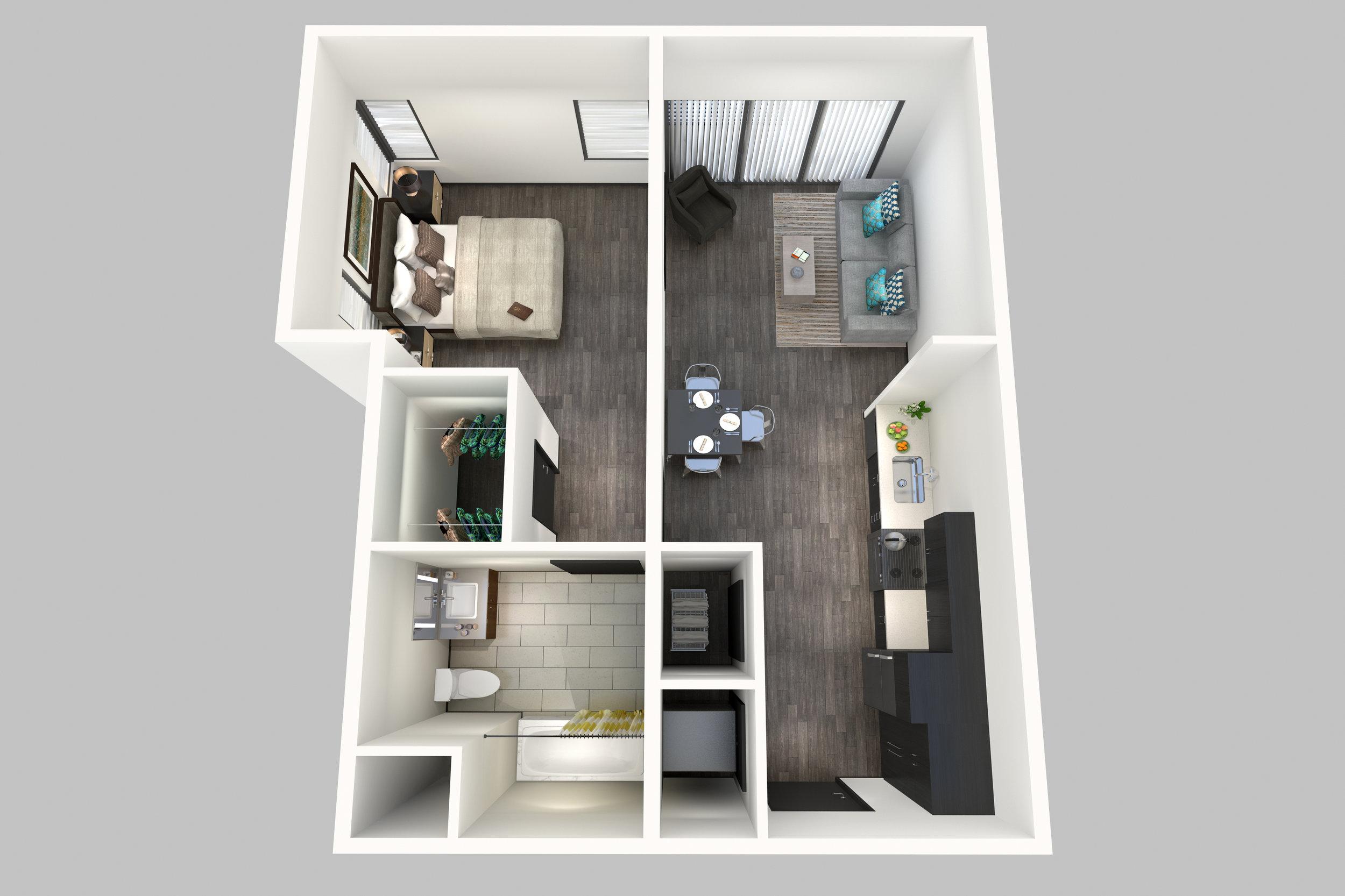 Unit F 3D plan.jpg