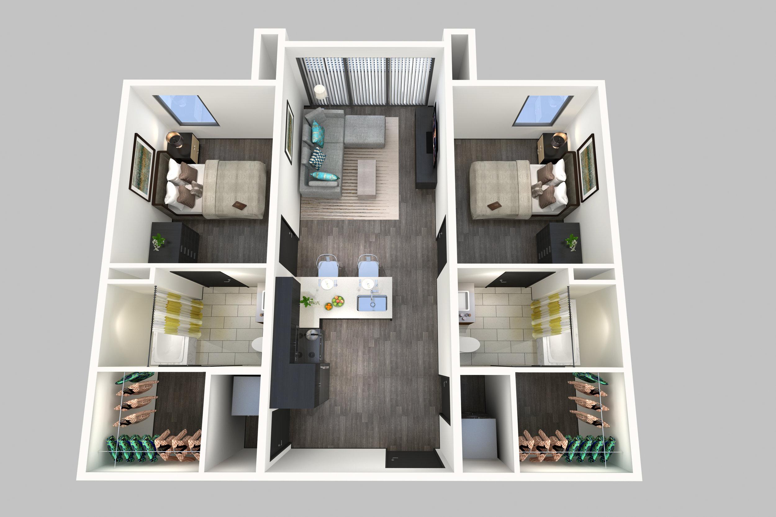 Unit C 3D plan.jpg