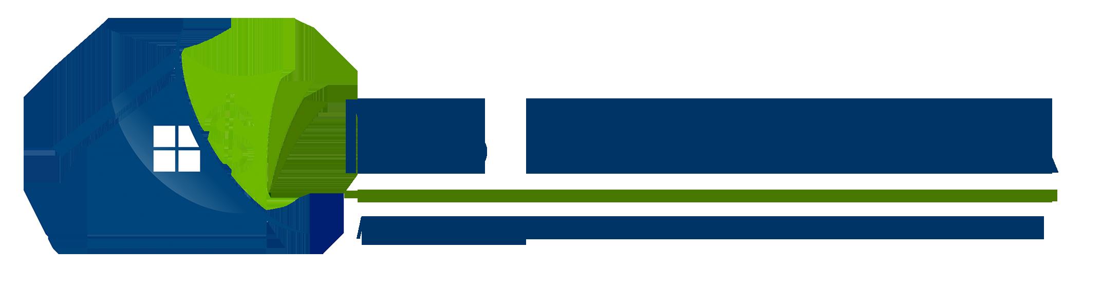 MS COAST REIA Logo - HORIZONTAL.png