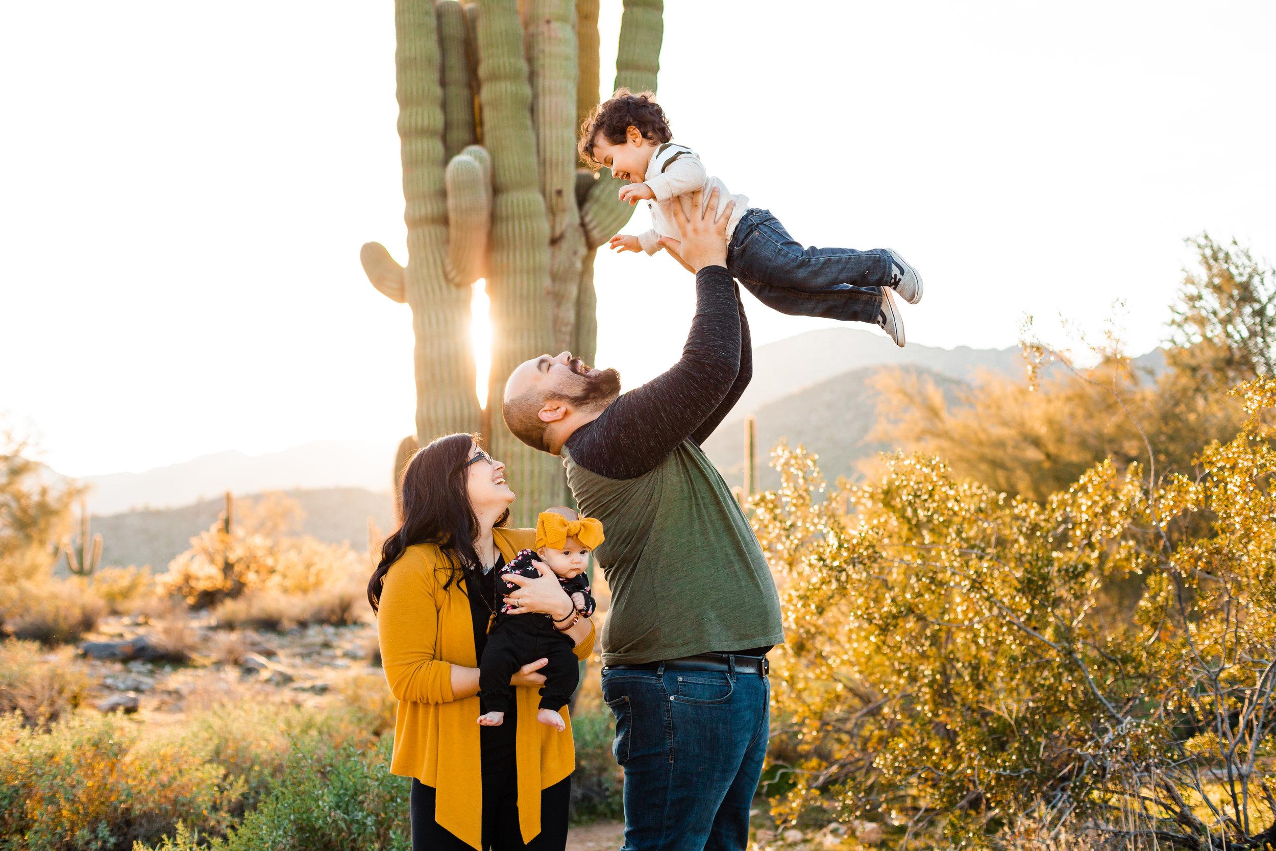 Reyes Family-41.jpg