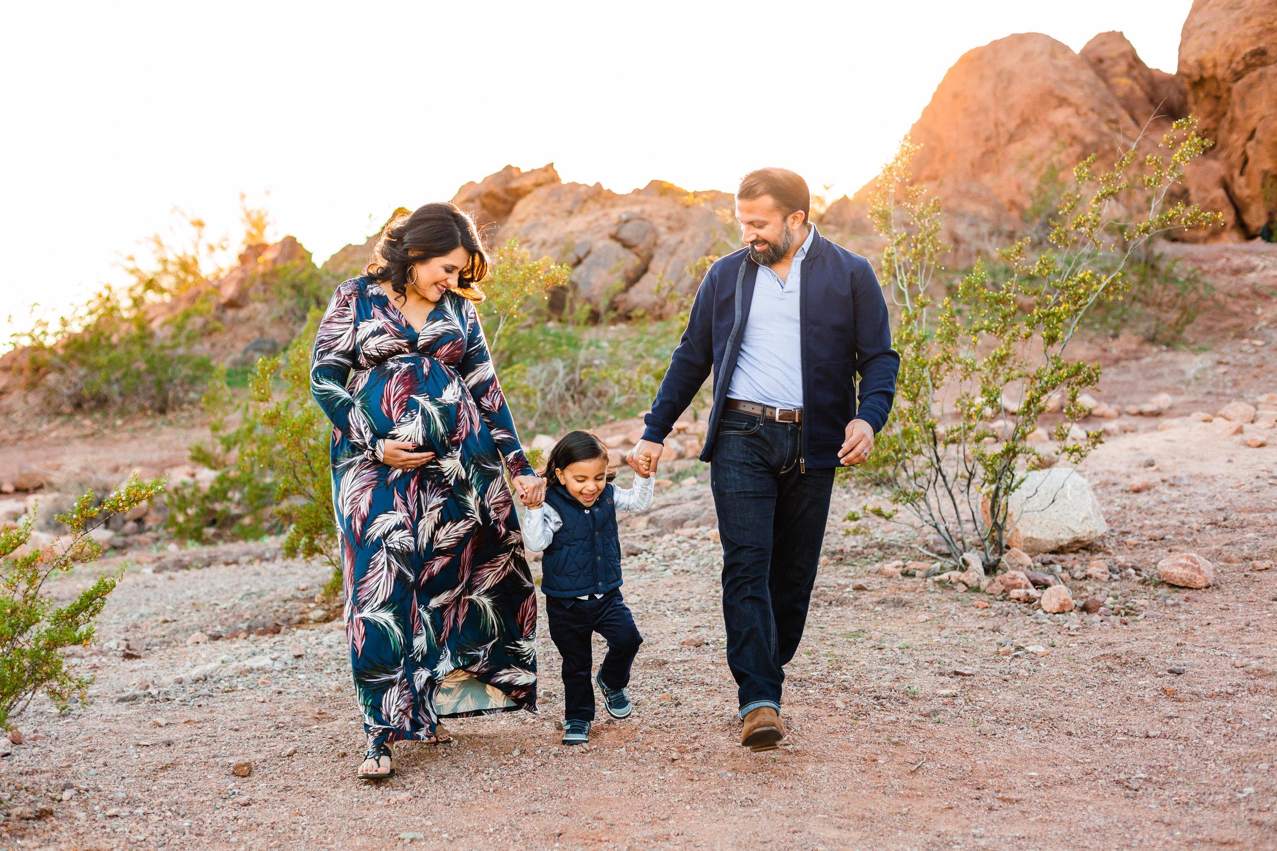 Patel Family-21.jpg