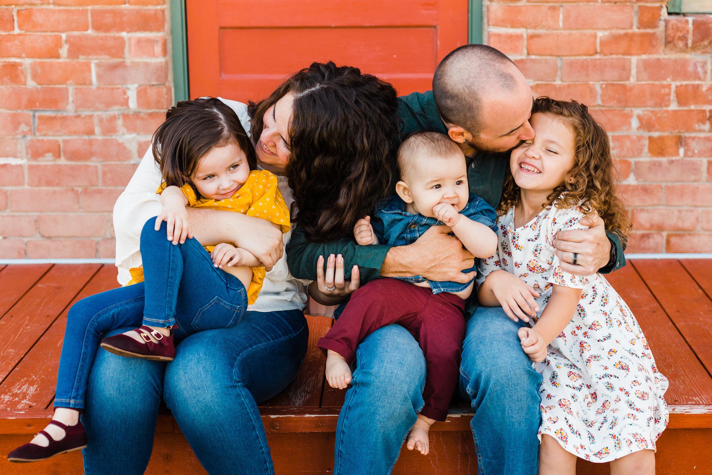 Ryan Family-146.jpg