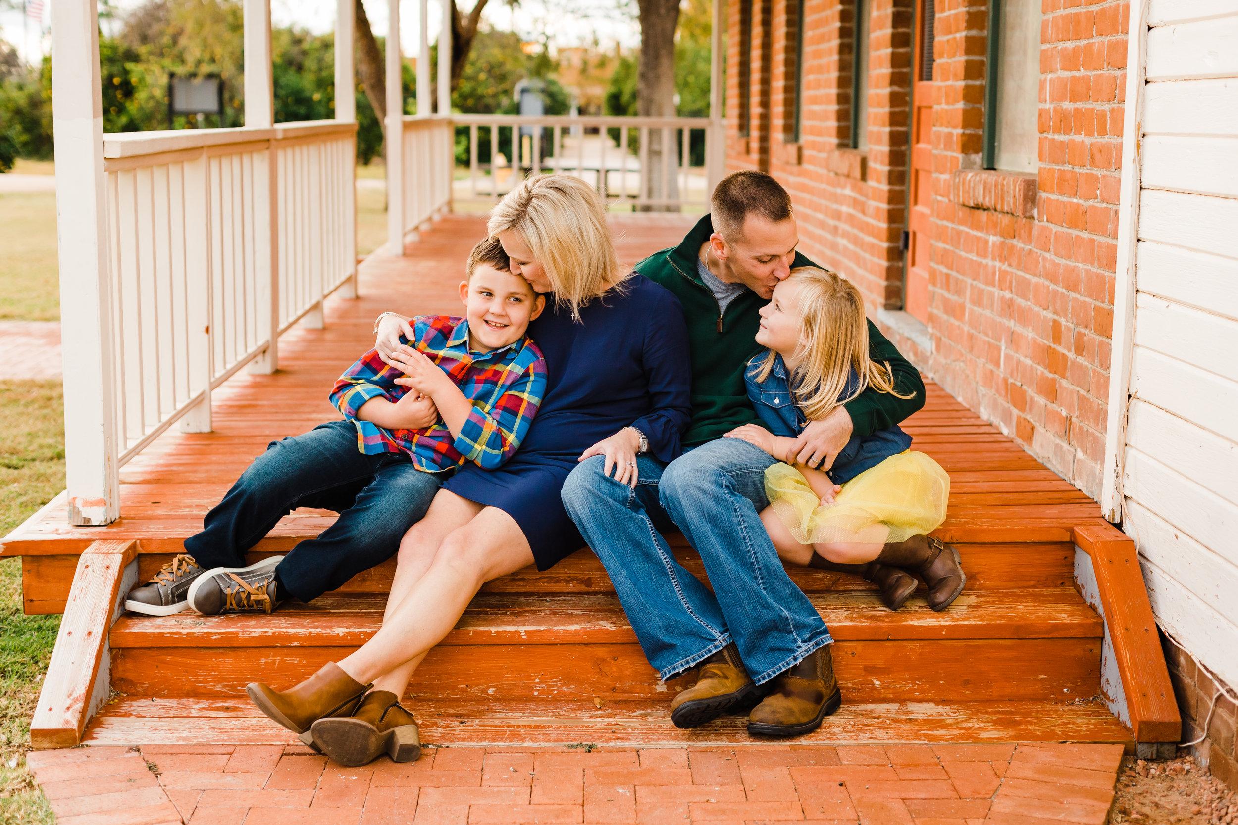 Vedder Family-9.jpg
