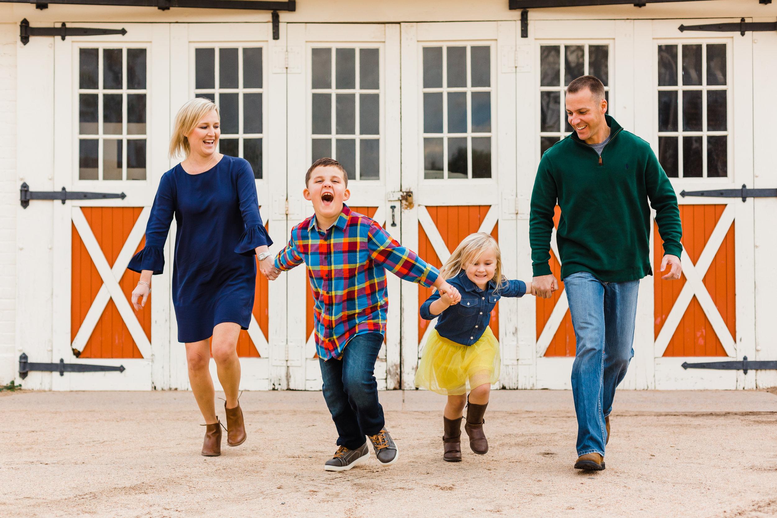 Vedder Family-32.jpg