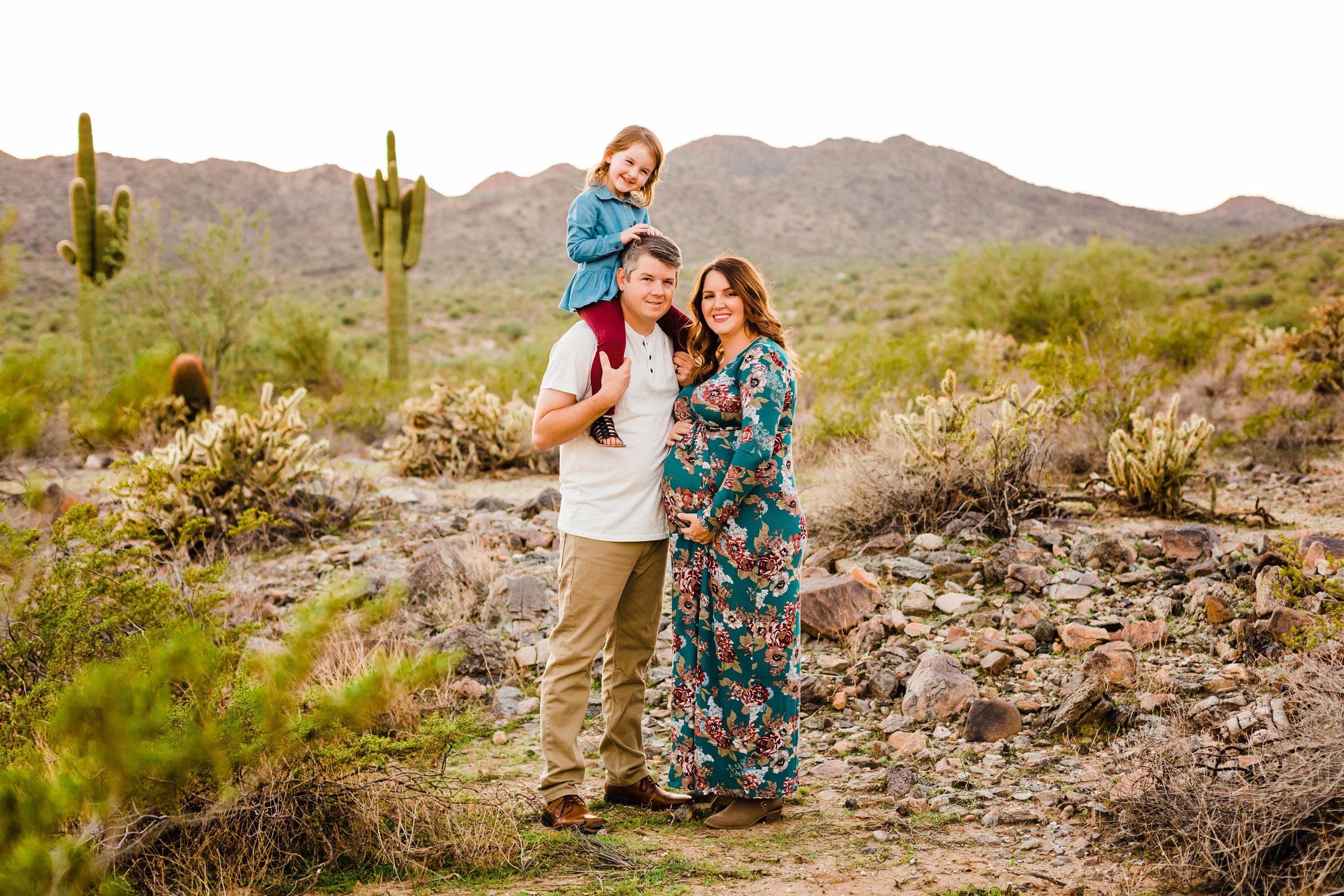 Reinke Family-67.jpg