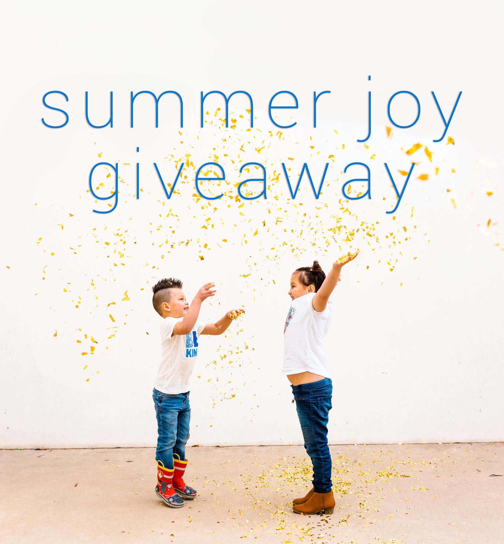 summer giveaway5.jpg