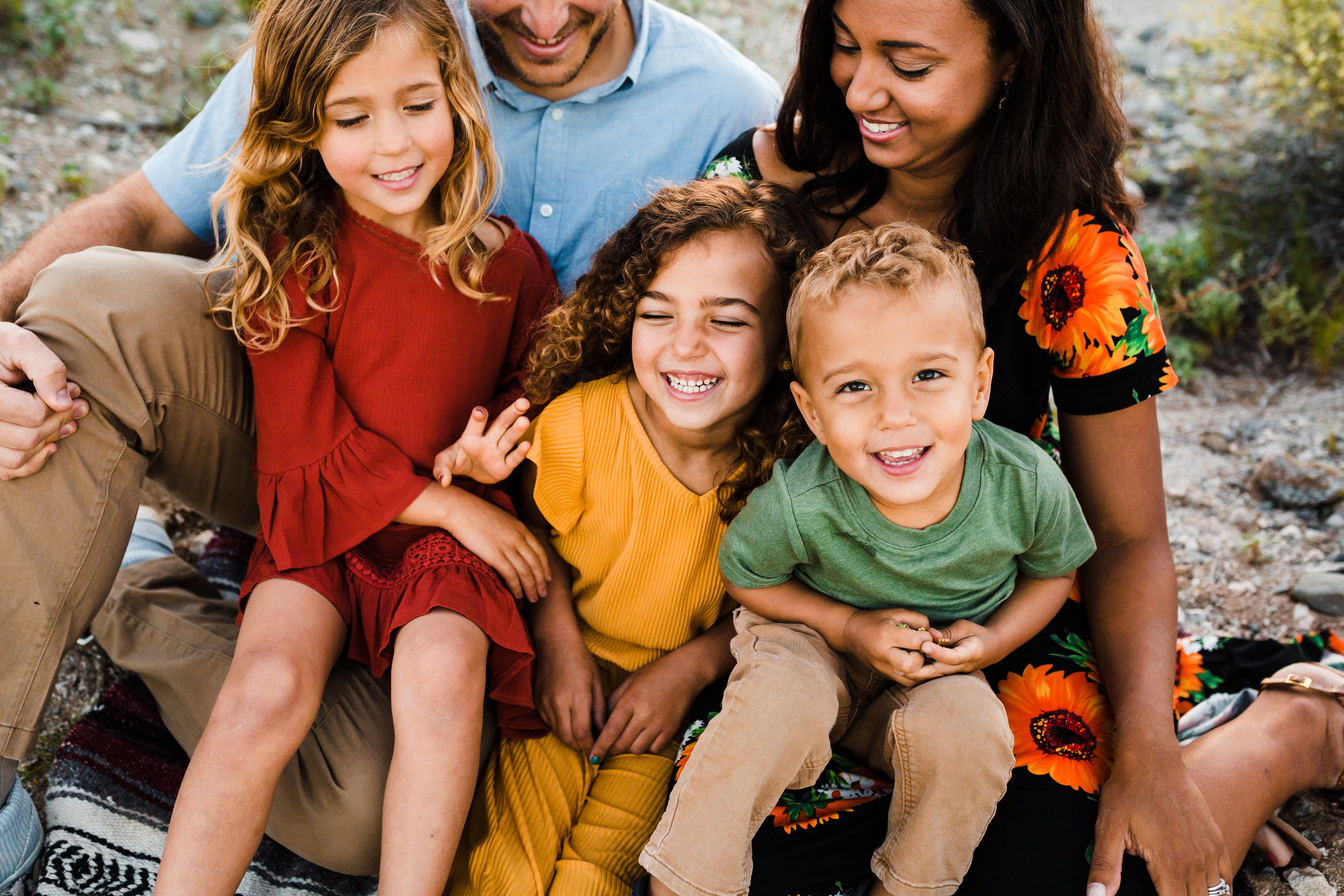 Briese Family-135.jpg