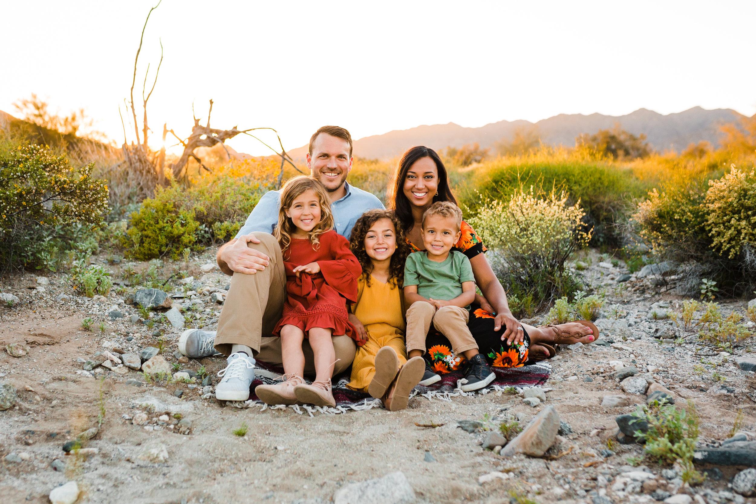 Briese Family-116.jpg