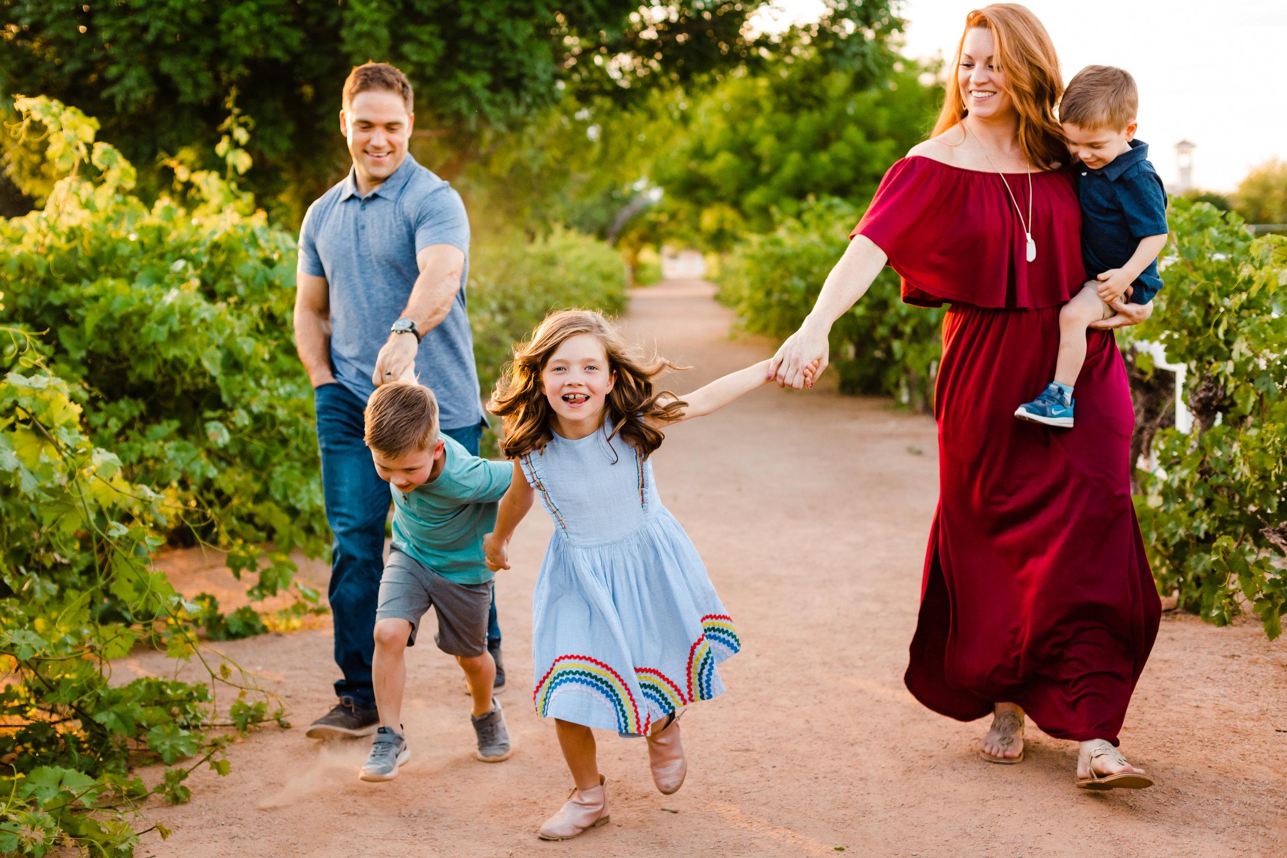 Trombetta Family-80.jpg