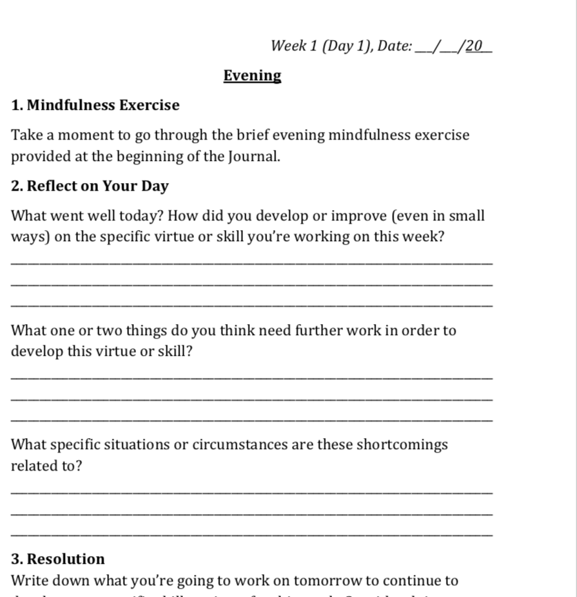 Daily Structured Journal Reflective Practice.png