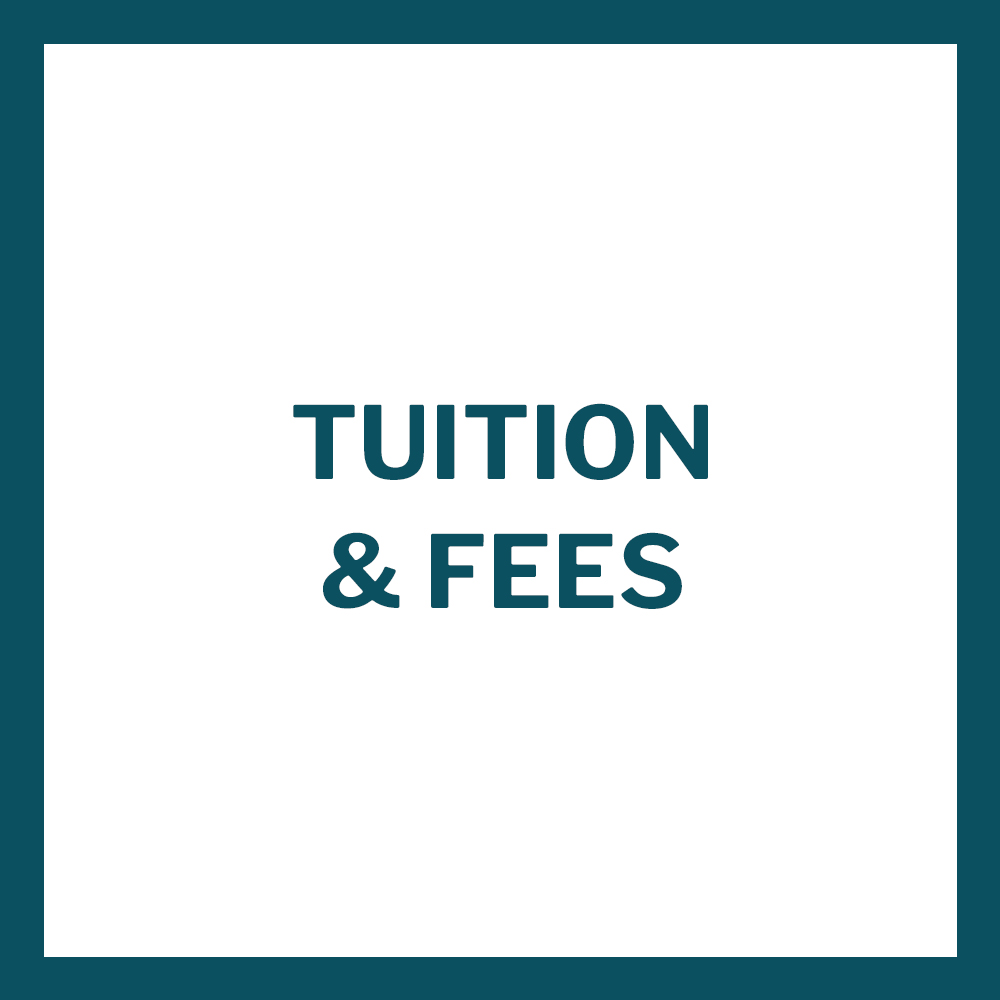 tuition-2.jpg