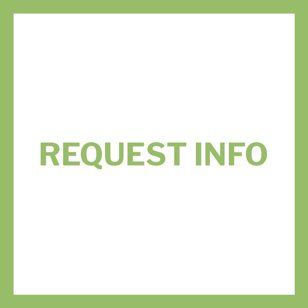 request-2.jpg