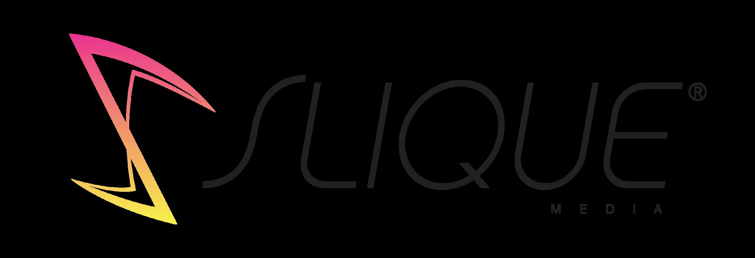 Slique_Logo_Light.png