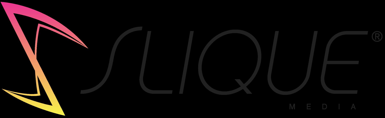 Slique_Logo_EmailSignature.png